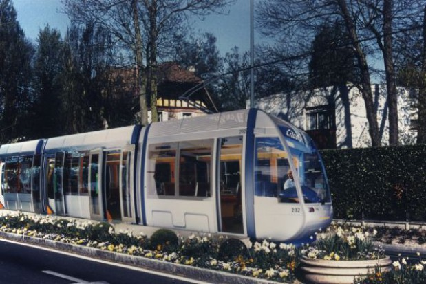 Będzie tramwaj z Dworca Zachodniego w Warszawie na Bemowo, Ochotę i Wolę?