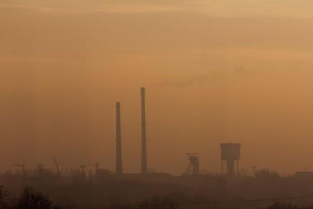 Zaapelowali do mieszkańców Żor o poparcie rozbudowy kopalni
