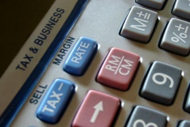 Doradcy podatkowi pomogą niepełnosprawnym w Rybniku