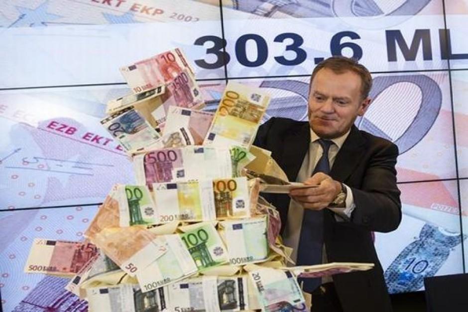 Radość po szczycie UE była przedwczesna?