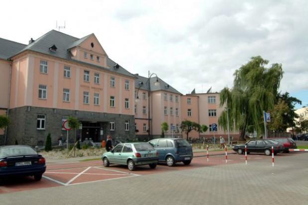 Jaki budynek szpitalny, taki podatek