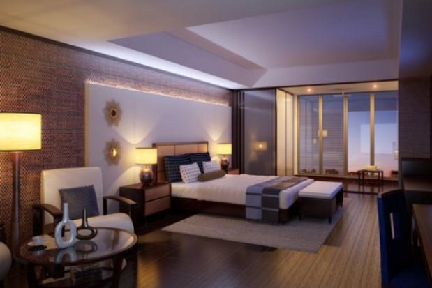 W podlaskim przybędzie sporo nowych hoteli