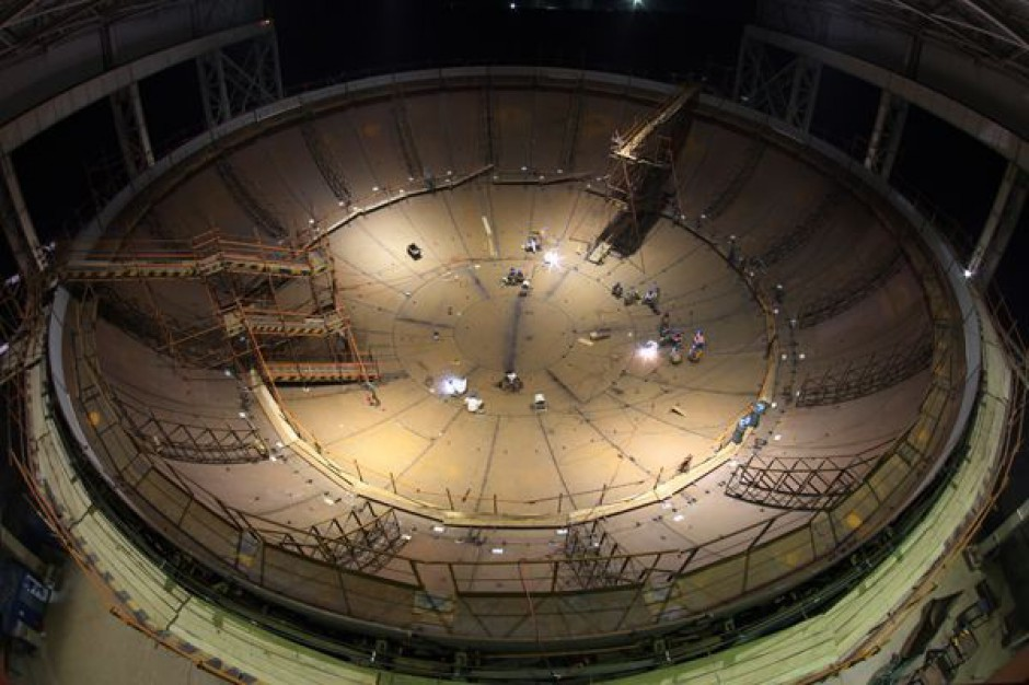 Ile będzie kosztować elektrownia jądrowa