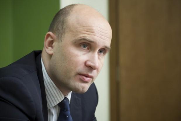 Minister Korolec: zarzuty SLD wobec ustawy śmieciowej spóźnione i chybione