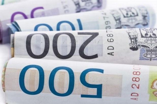 512,3 mln zł z Unii na turystykę w Podlaskiem