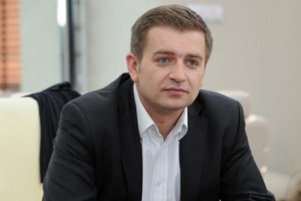 Minister zdrowa zapowiada likwidację centrali NFZ