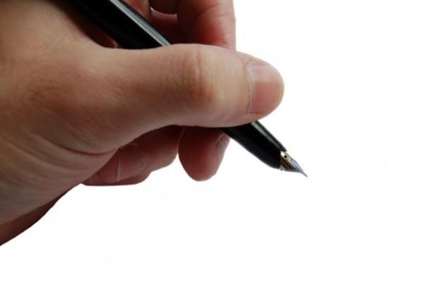 Nowela o planowaniu przestrzennym z podpisem