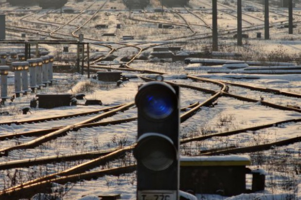 Przetarg na pociągi w świętokrzyskim