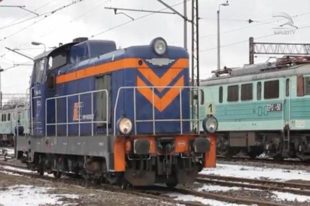 Skarbonka dla nierentownych pociągów