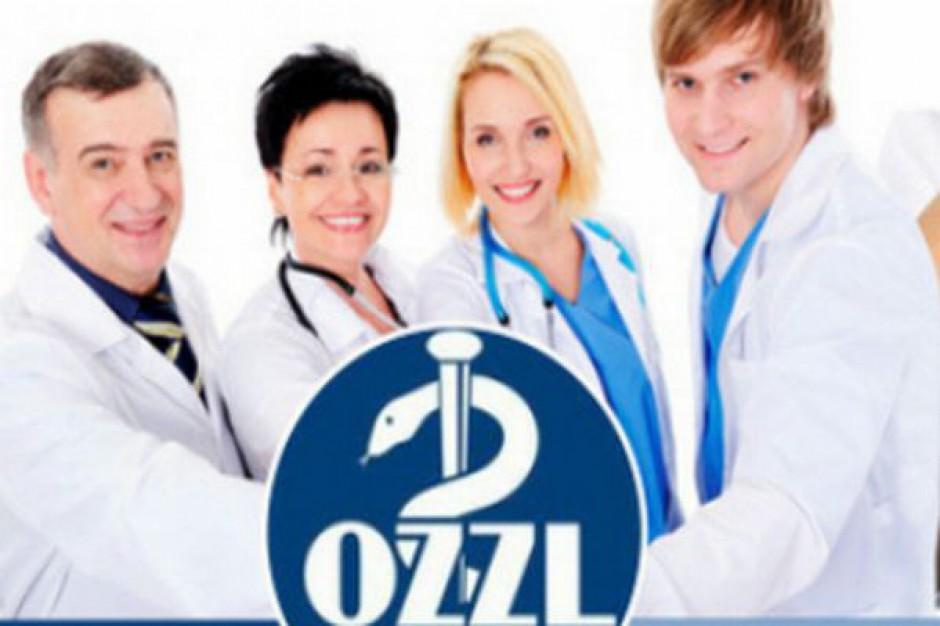 Lekarze źle oceniają zmiany w lecznictwie
