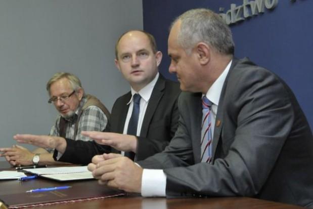 Filary strategii rozwoju województwa kujawsko-pomorskiego