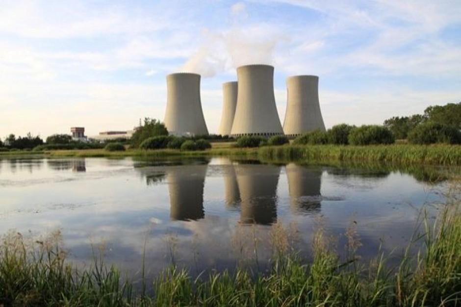 Kolejne badania lokalizacyjne dla elektrowni