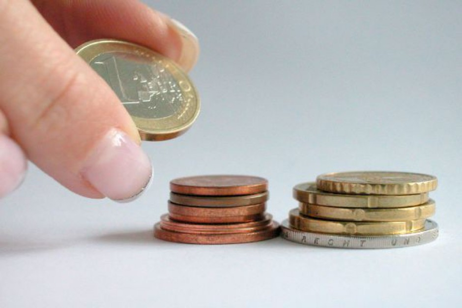 Lubuskie mikroprzedsiębiorstwa z terenów wiejskich dostaną kasę