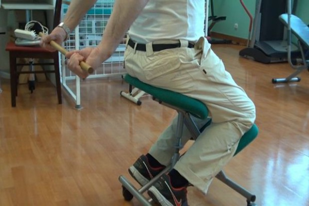 Dostęp do rehabilitacji leczniczej zbada NIK