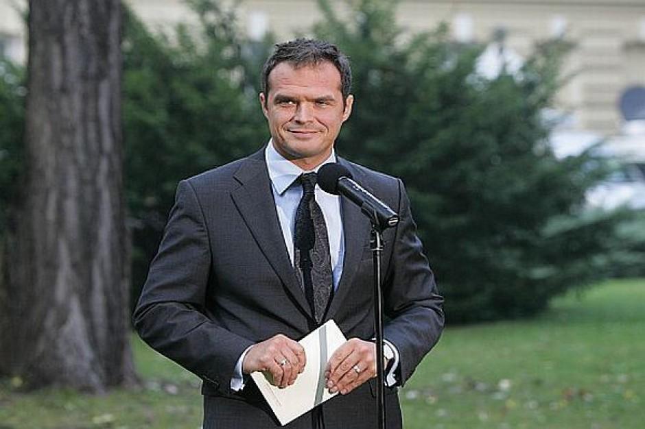 Unia odblokowała fundusze na polskie drogi