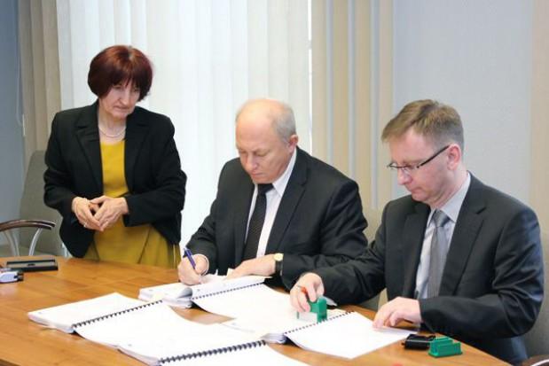 Ponad 22 mln zł na internet w Sosnowcu