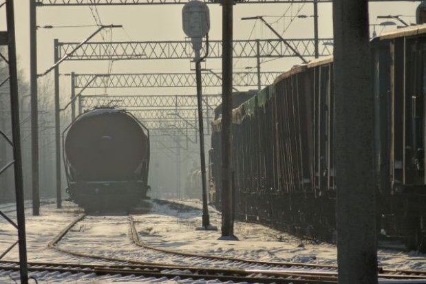Dodatkowe pociągi na święta