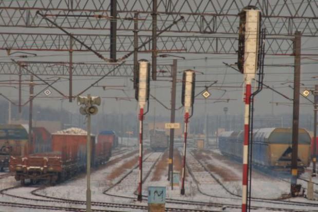 8,5 mln kosztowała modernizacja łódzkiego pociągu