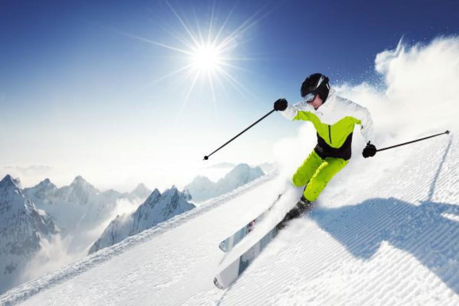 Zimowa olimpiada szansą dla Zakopanego