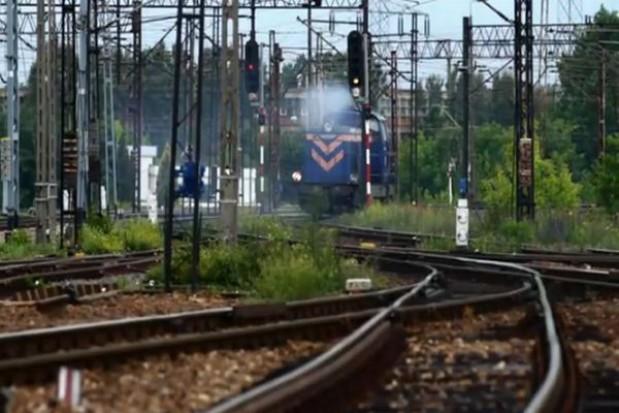 Łódź bez kluczowych inwestycji kolejowych