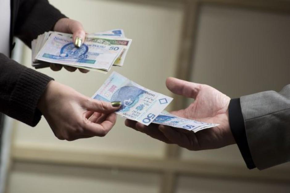 Pytają świętokrzyskie samorządy na co potrzebują kasy z UE