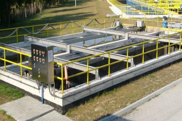 Osady ściekowe należy uznać za biomasę