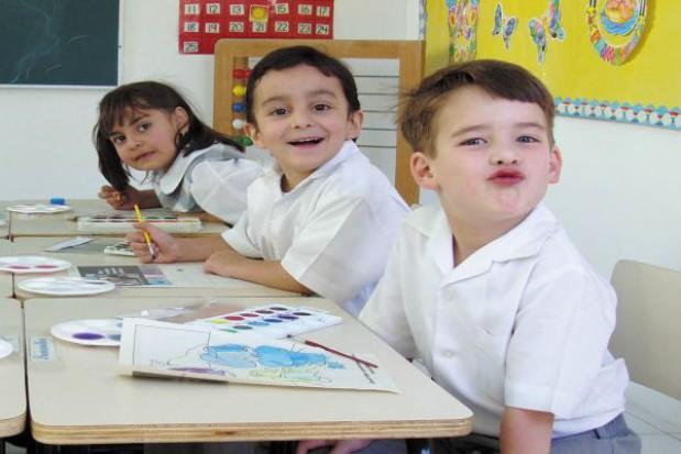 Polacy nie chcą sześciolatków wszkole