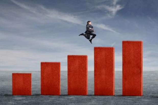 Stopa bezrobocia w lutym: 10,6 proc.
