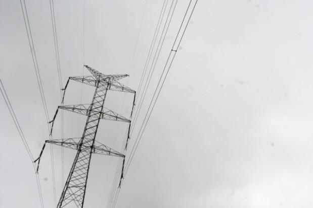 Konieczna modernizacja sieci energetycznych