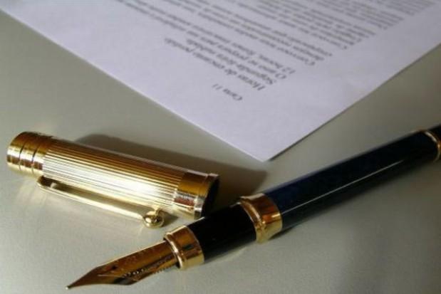 Umowa na S8 jeszcze nie została zawarta