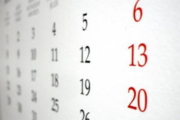 Spór o datę referendum ws. MPEC