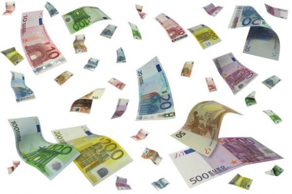 100 mln euro więcej na RPO na Podkarpaciu