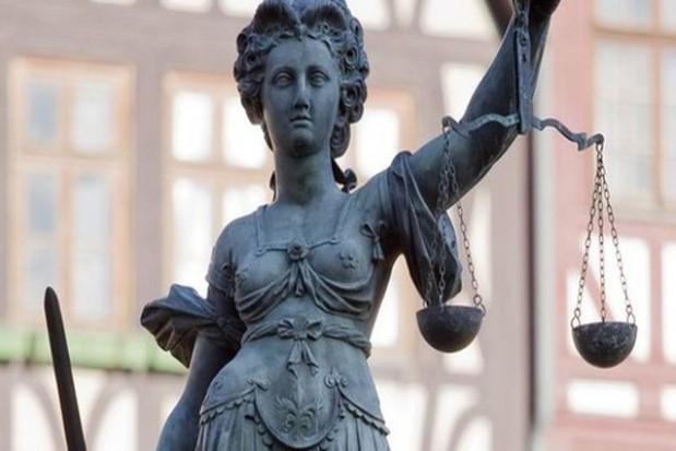 Będą poprawki do obywatelskiego projektu o okręgach sądowych