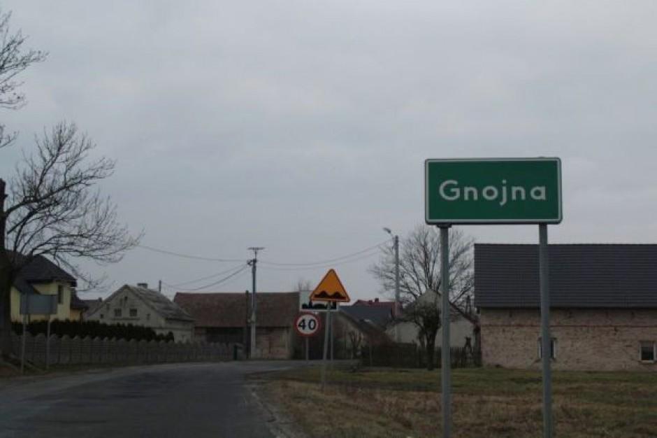 Mieszkańcy Gnojnej popierają wiatraki