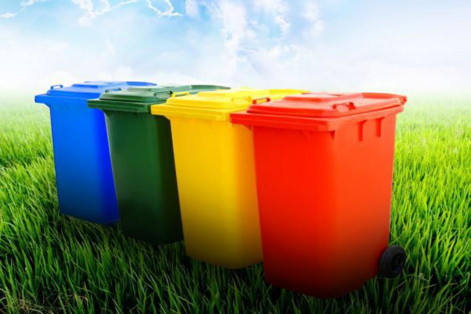 Podeszły wiek nie może oznaczać niższej opłaty śmieciowej