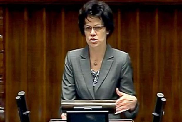 Deficyt budżetowy wyniósł ok. 25 mld zł
