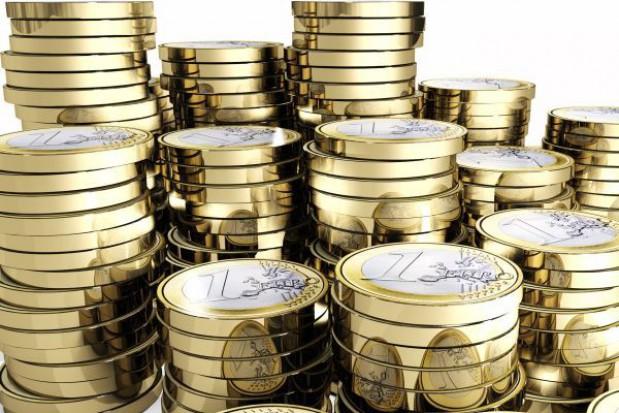 819,9 mln euro dla regionu opolskiego