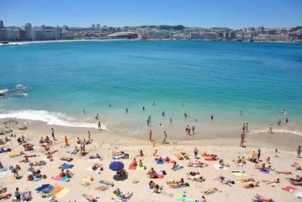 Lato jeszcze bez turystycznego funduszu