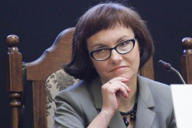 Prezes PR: Krytyka ministra Nowaka to atak