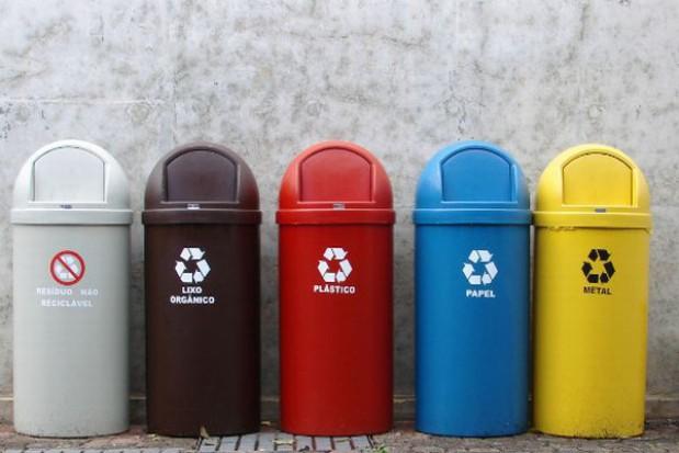 Otoczenie a skłonność do segregacji śmieci