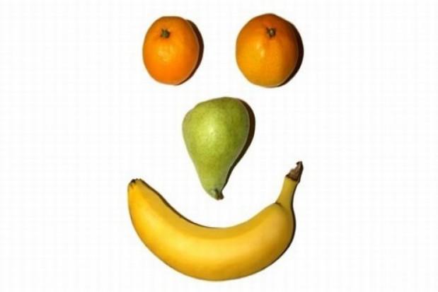 """""""Owoce w szkole"""" popularne w całej Unii"""