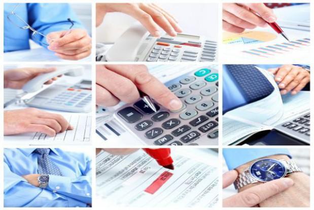 Bezpłatne porady prawne bez VAT-u