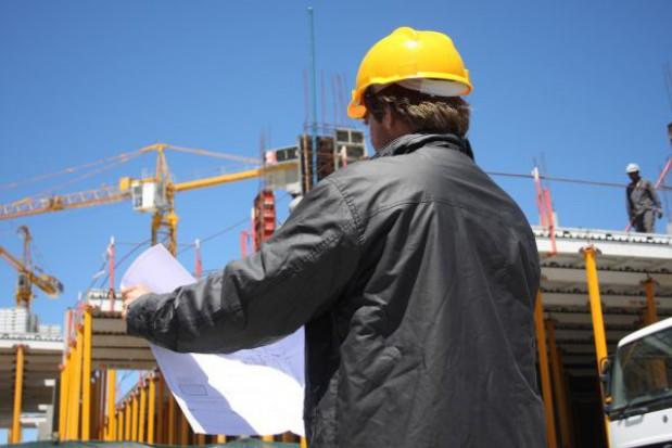 Większa siła rażenia inspekcji budowlanej
