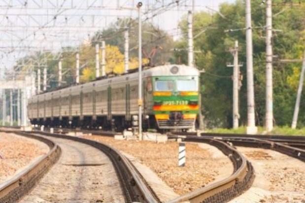 Zmiany w rozkładzie pociągów PKP Intercity
