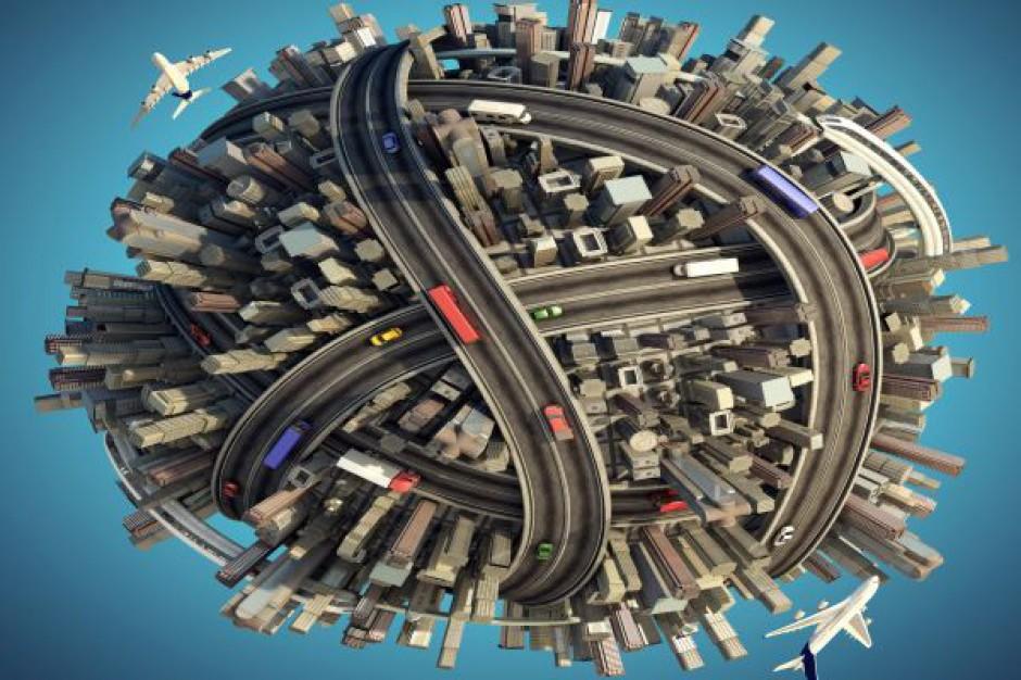 Transport miejski w wydaniu międzynarodowym