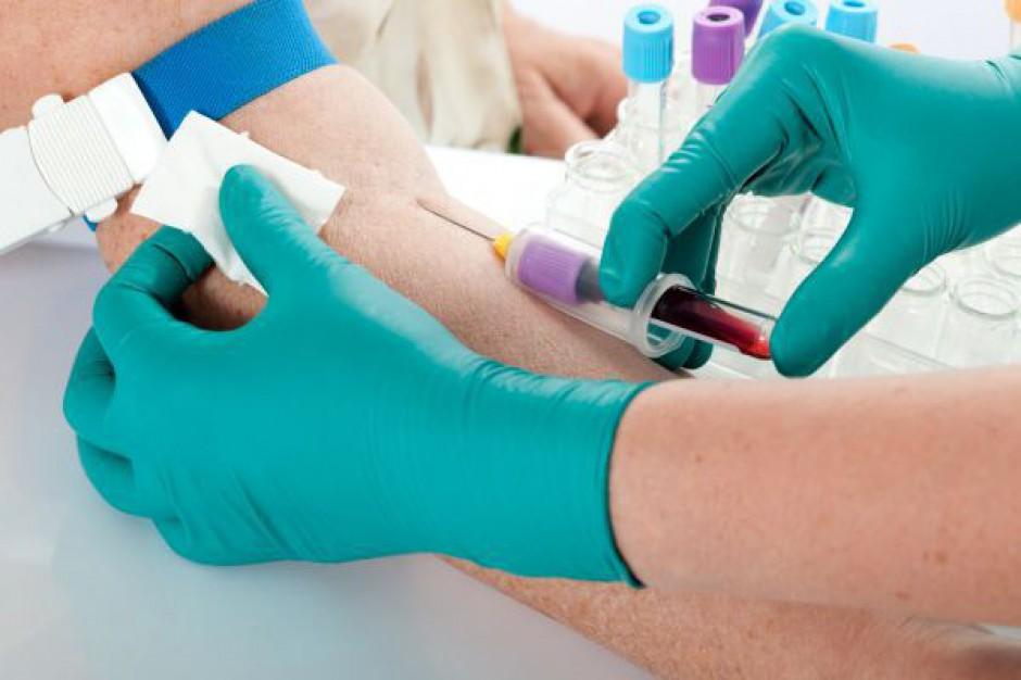 Darmowe szczepienia nastolatek w Toruniu
