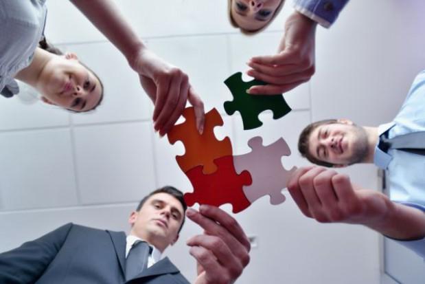 Debata o elastyczności na rynku pracy