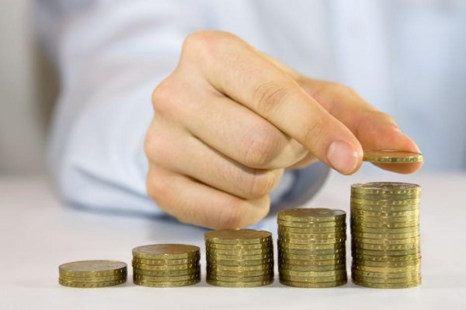 Płace samorządowców powinny być uzależnione od budżetu jst
