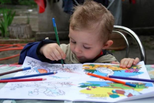 UE dofinansuje przedszkola przy podstawówkach
