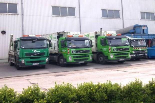 Rozstrzygnięcie przetargu na odbiór śmieci w Bydgoszczy się odwleka z powodu odwołania